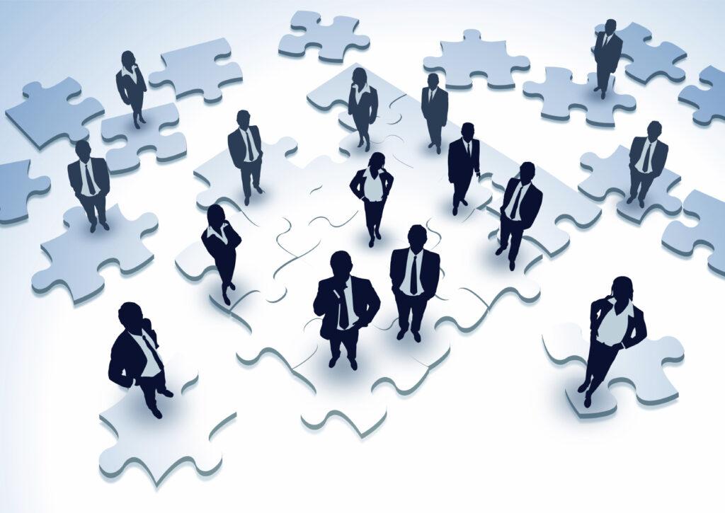 Delivering Contingency Planning